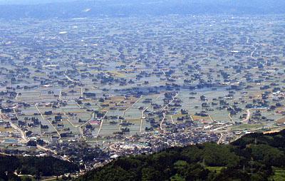 20040521.jpg