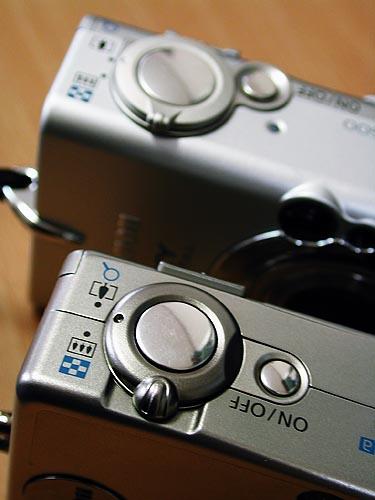 20040523.jpg