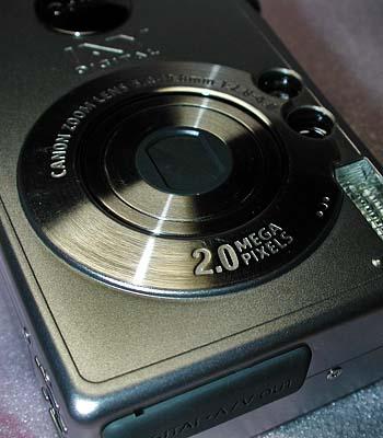 20040606.jpg