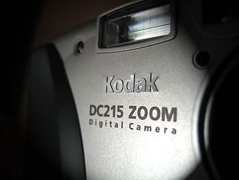 20040712.jpg