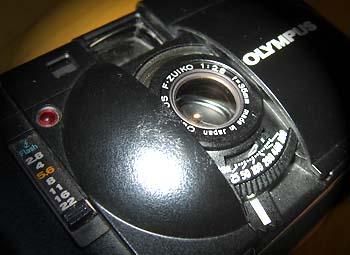 20040808.jpg
