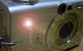 20040813.jpg