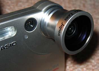 20040818b.jpg