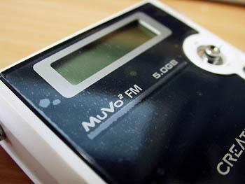 20041012.jpg