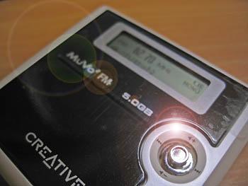 20041013.jpg