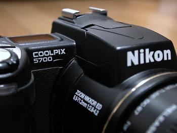 20041019.jpg