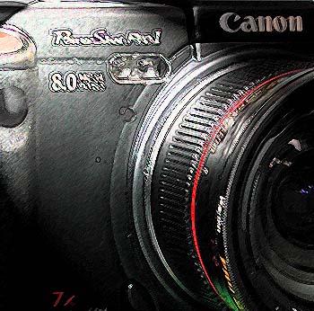 20041208.jpg