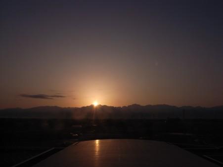 20070310.jpg
