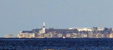 20080221ks.jpg