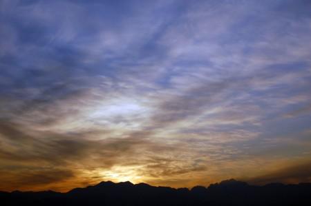 20081017c1.jpg