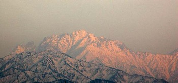 20050405