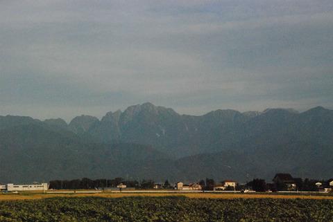 20060919