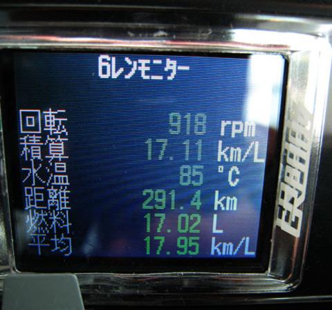20090707a